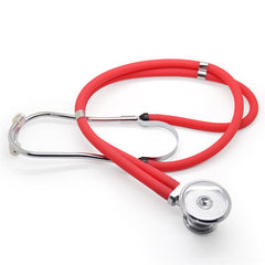 Professional High Quality Medical Stethoscope