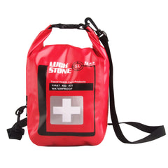 Waterproof Small First Aid Kit