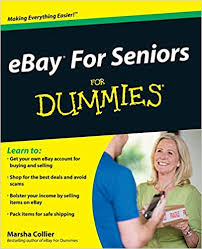 38 Best For Dummies Books That Are Actually Real Because We Checked Dead Ends Entertainment
