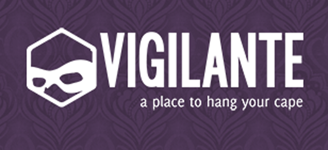 Vigilante Gaming Bar Rotten Plots