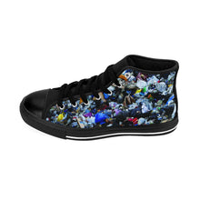 Load image into Gallery viewer, Trash Shoes