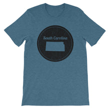 Load image into Gallery viewer, South Carolina T-Shirt