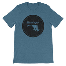 Load image into Gallery viewer, Washington T-Shirt