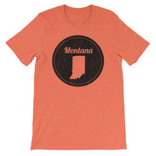 Load image into Gallery viewer, Montana T-Shirt