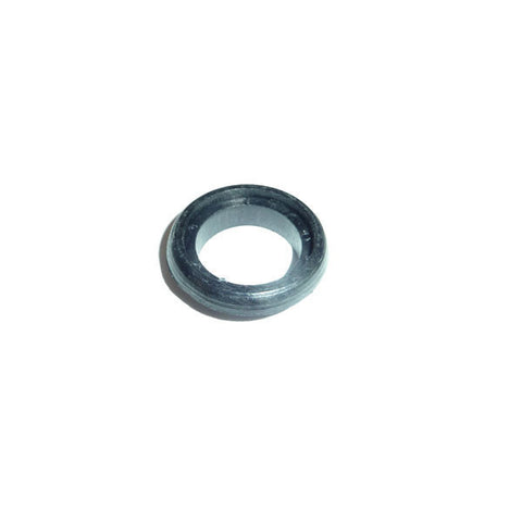 Coxmate Gland Retainer (For Split Gland Insert)