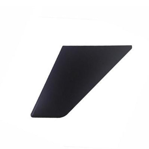 2mm Single Scull Fin