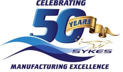 Sykes USA Inc