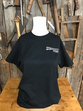 Singleton's General Store Black T-Shirt