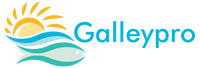 GalleyPro