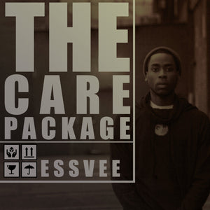 The CarePackage (signed)