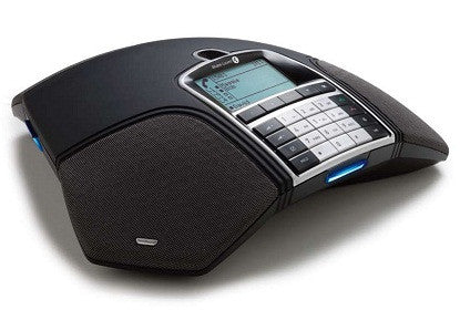 Conference Room Phones Comtex 512 467 0891 6448 E Highway
