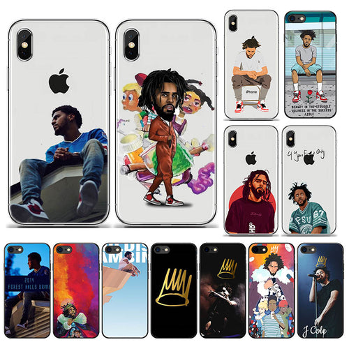 Real Hip Hop Cases