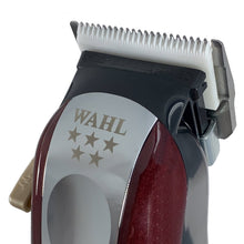 Image of Omnicord Wahl Cordless Magic Clip Stagger-Tooth Ceramic Blade Ceramic Blade Omnicord Inc.