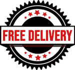 Image of We Offer Free Shipping