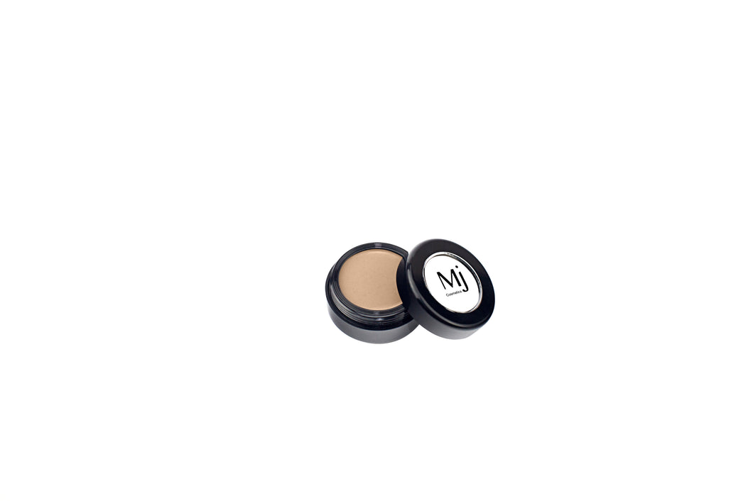 Brow pomade/cream