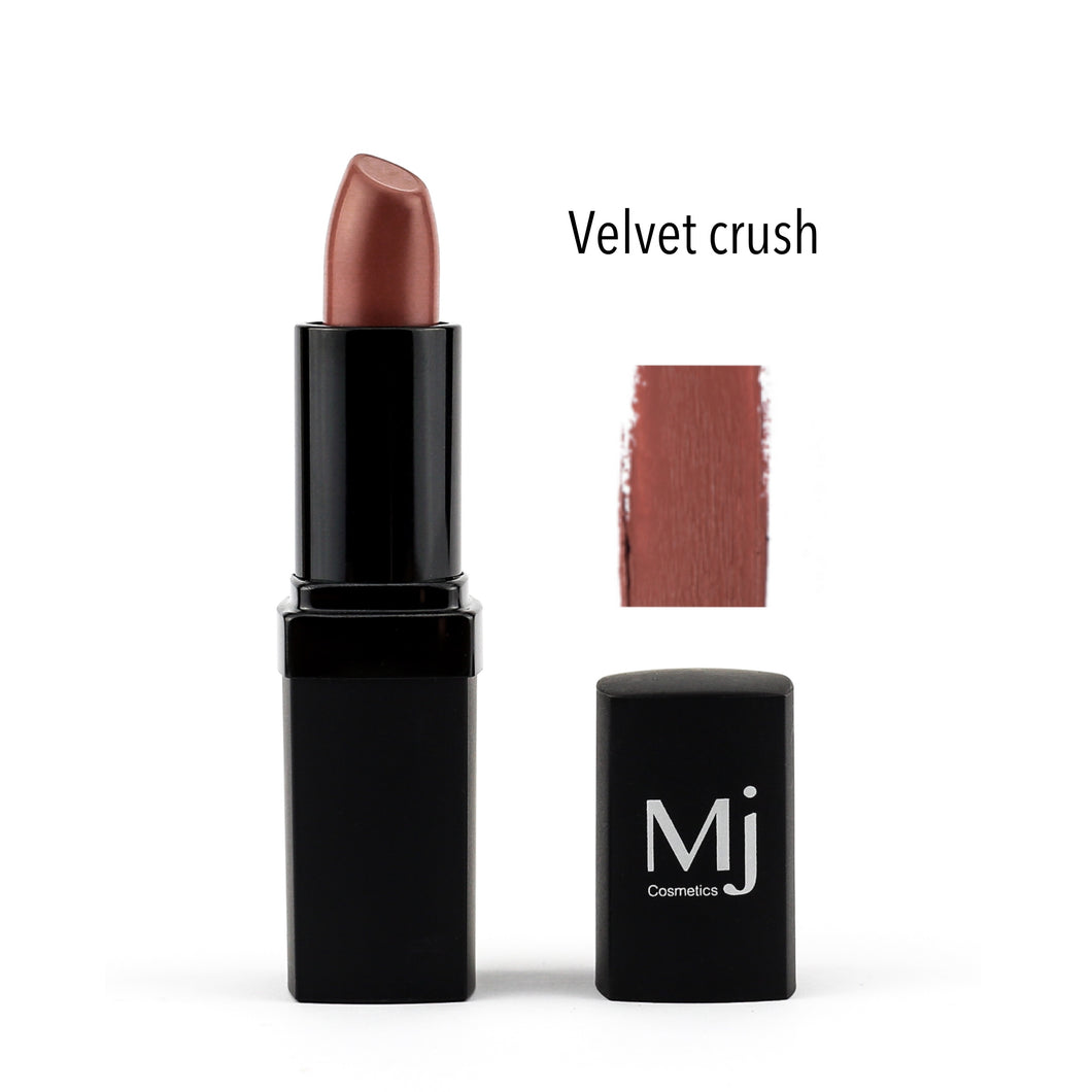 MJ Luxury Lipstick