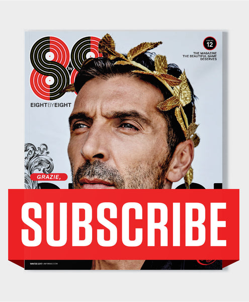 Subscribe & Renew
