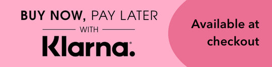 Klarna Pay Available