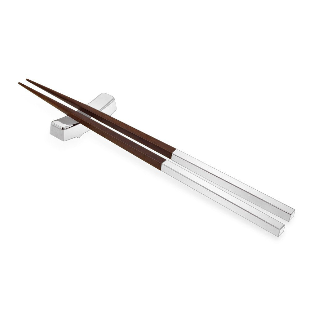 Refined Chopstick Set of 2