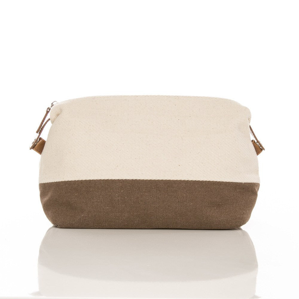 74e3cad1251d Original Toiletry Bag – Brouk   Co