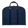 Excursion Garment Bag