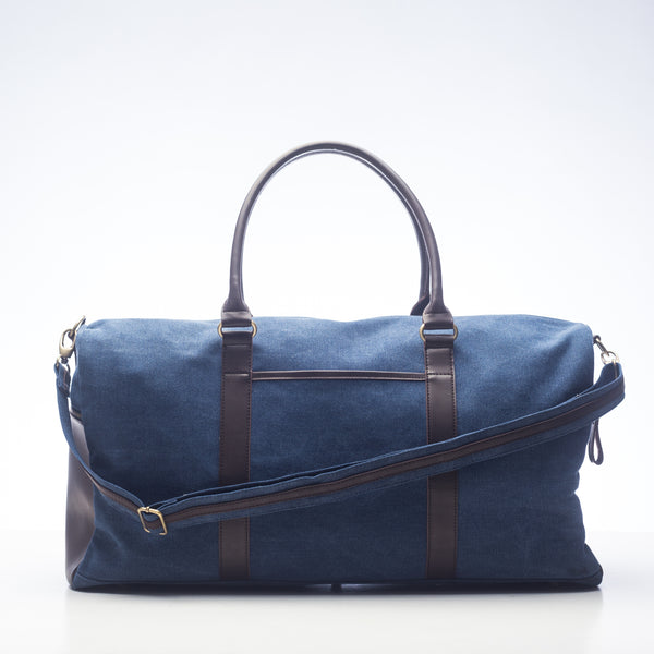 Excursion Duffel