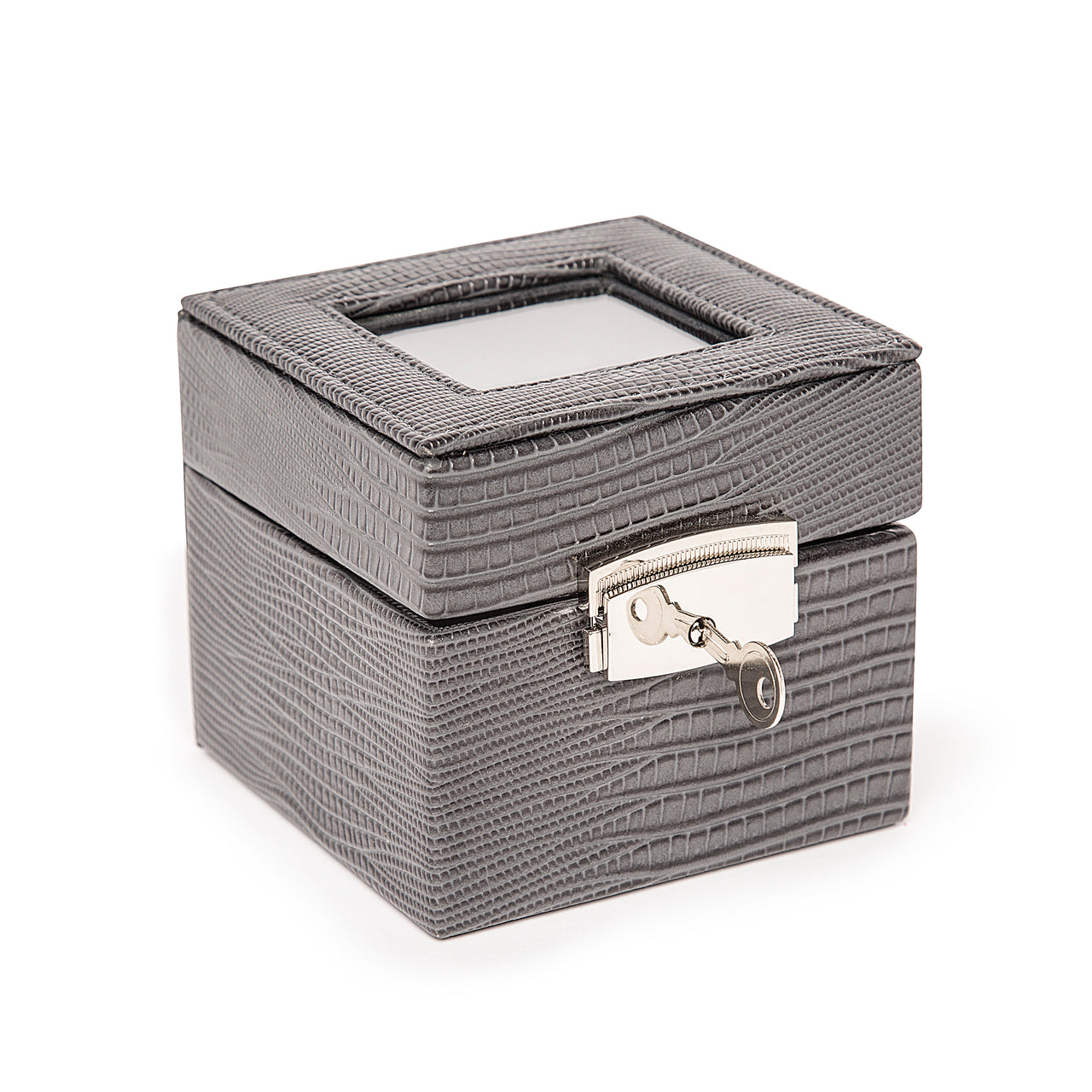 Watch Box 2-Slot