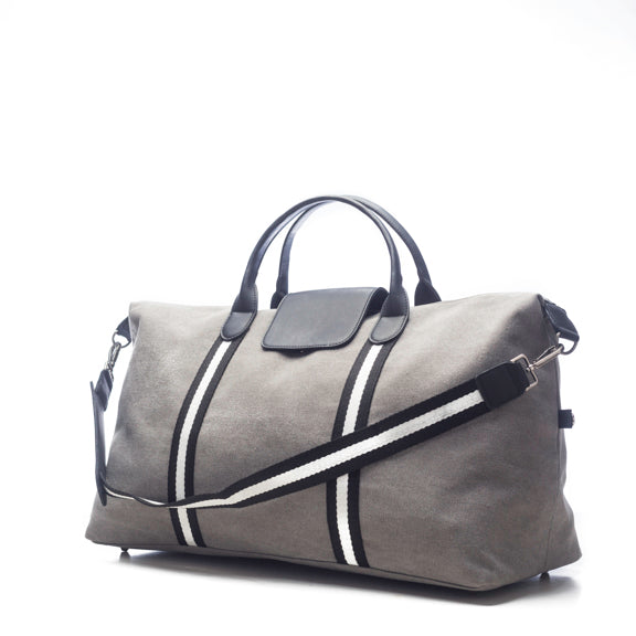 The Original Duffel Bag