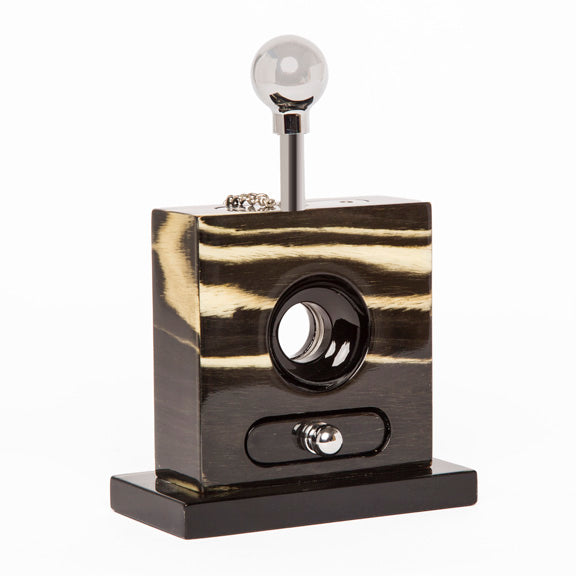 Marble Table Cigar Cutter