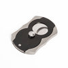 Harvey Foldable Cigar Cutter