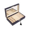 High-Gloss Jewelry Box