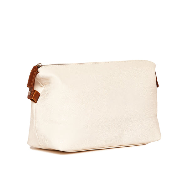 Croft Dopp Kit