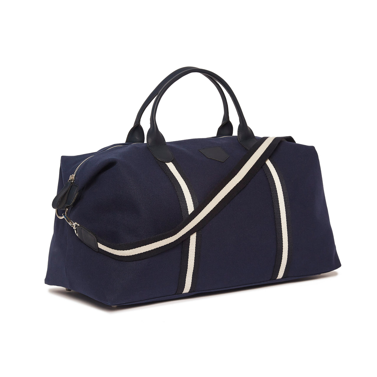 f90225cde8b1 The Kennedy Duffel Bag – Brouk   Co