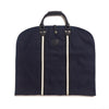 The Kennedy Garment Bag