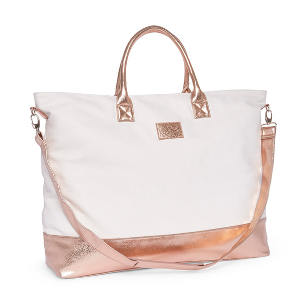 Beverly Weekender Bag