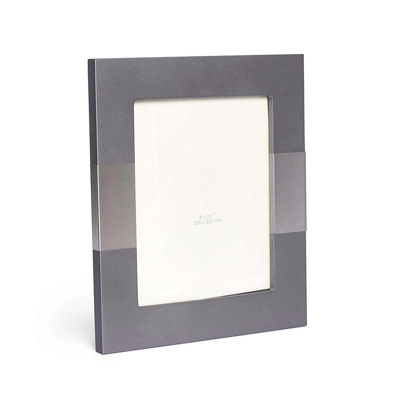 Bradford Picture Frame 8x10