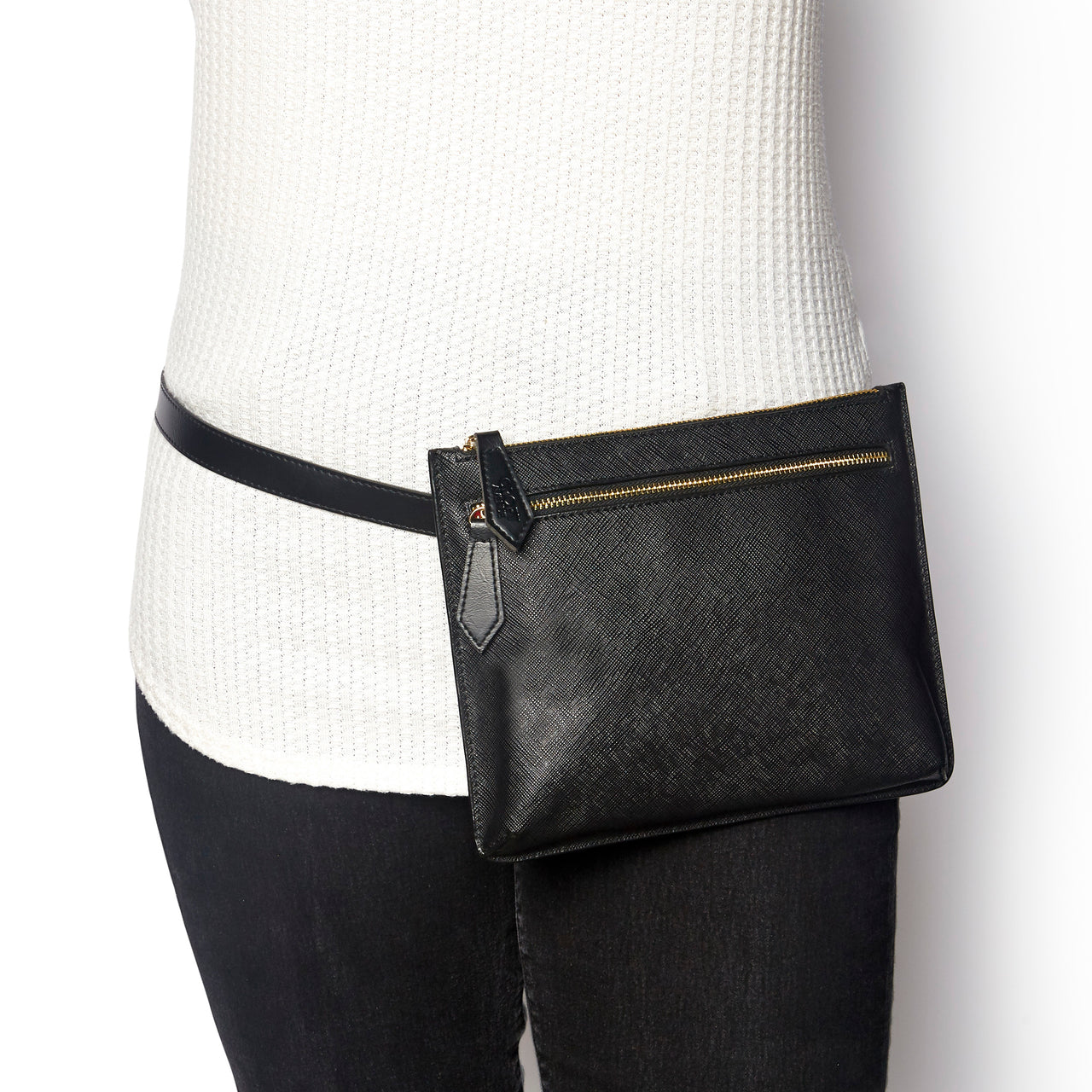 Emma Belt Bag