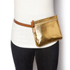 Chloe Hip Bag