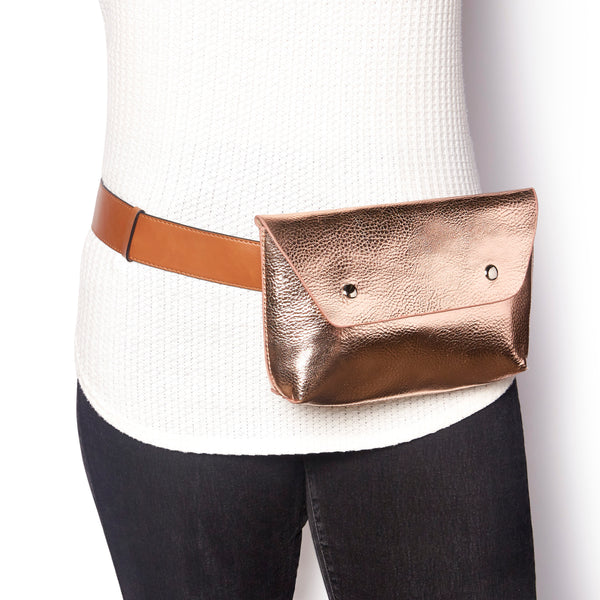 Chloe Belt Bag
