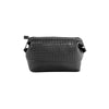Gianna Toiletry Bag