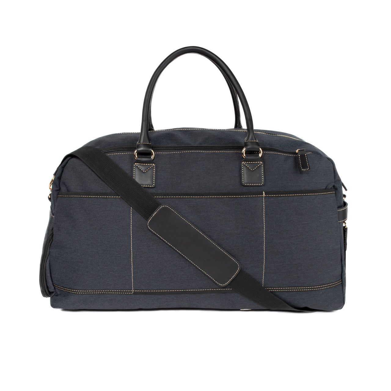 The Getaway Duffel Bag