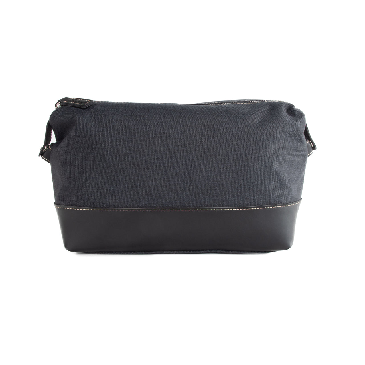 The Getaway Toiletry Bag