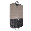 The Getaway Garment Bag