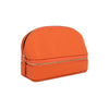 Duo Travel Organizer