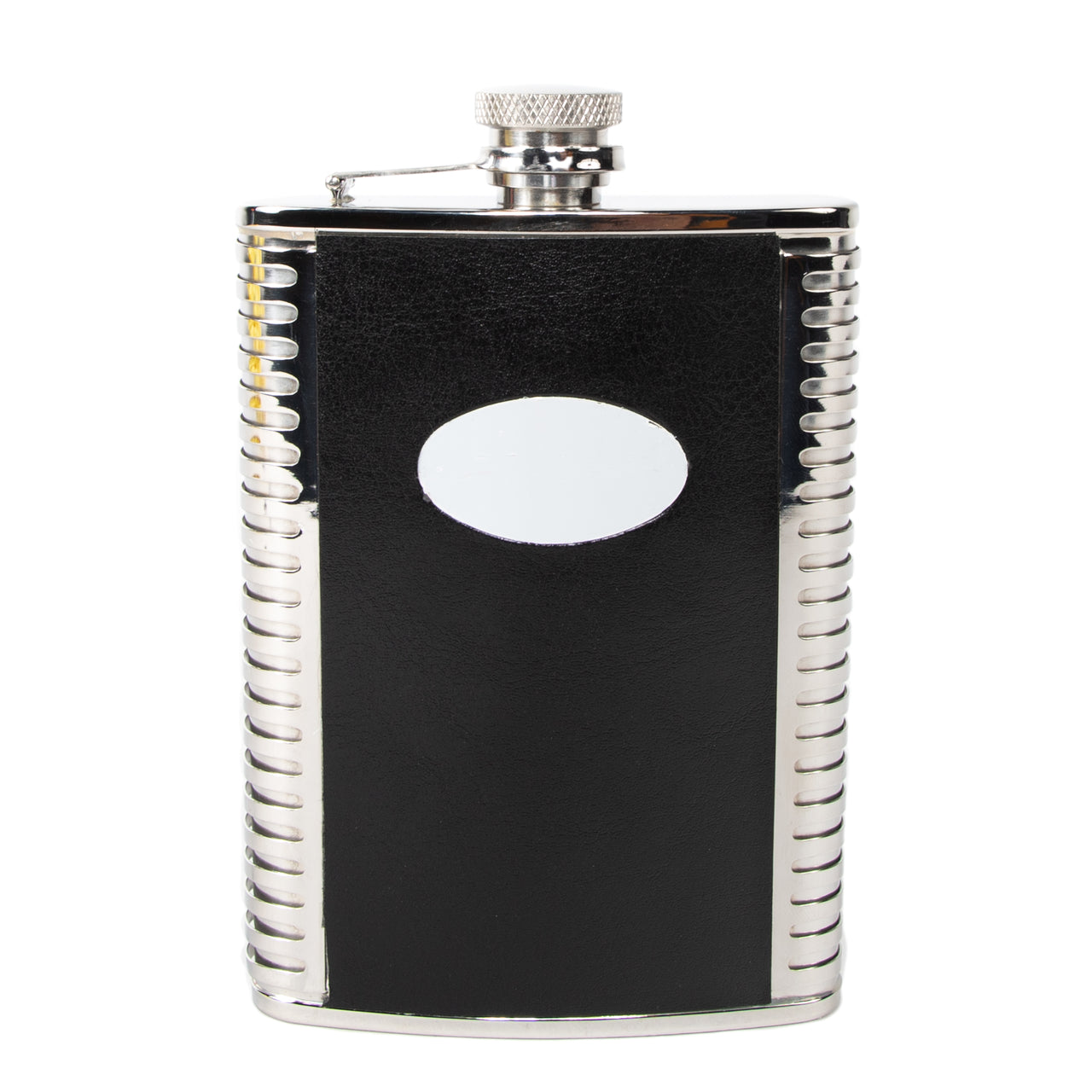 Harley Flask 8 oz.
