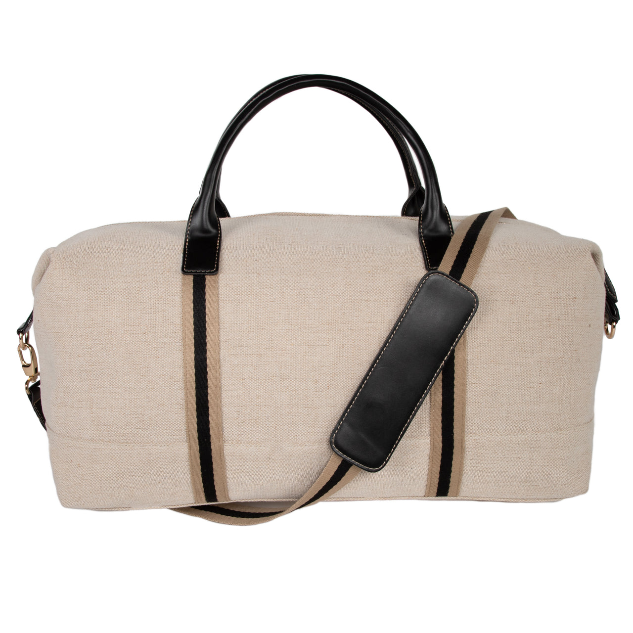 The Perry Duffel Bag
