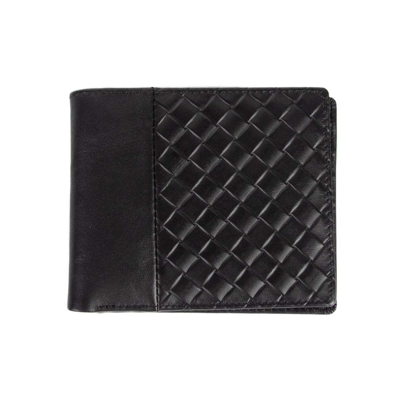 The Gianna Wallet