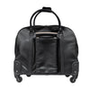 Gianna Rolling Duffel Bag