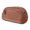 The Davidson Toiletry Bag