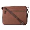 The Davidson Messenger Bag